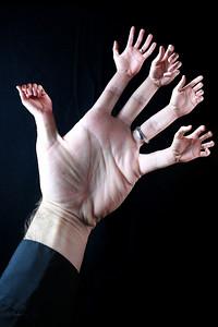 Handy Hand